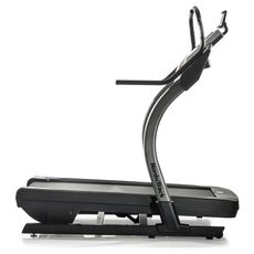 Беговая дорожка NORDicTrack Incline Trainer X7i (3383) №3 | спортивный интернет-магазин DSPORT