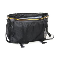 Сумка Следопыт Street Fishing Bag + 3 коробки PF-SFB-L20-28G (27079) №5 | спортивный интернет-магазин DSPORT