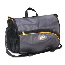 Сумка Следопыт Street Fishing Bag + 3 коробки PF-SFB-L20-28G (27079) №1 | спортивный интернет-магазин DSPORT