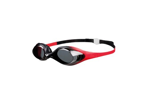 Очки Arena Spider Jr Red/Smoke/Black 92338 54 (9109) №2 | спортивный интернет-магазин DSPORT
